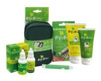 ByeBites Juck-Weg Junior 5ml