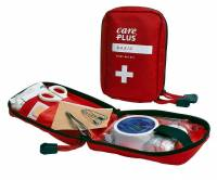 Care Plus First Aid Kit Wasserdicht