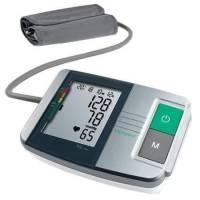 Medisana MTS Blutdruckmessgerat 1 St.