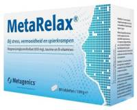 MetaRelax 40 Beutel