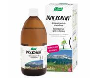 A.Vogel Molkosan 1000 ml
