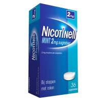 Nicotinell Pflaster 21 mg 14 St.