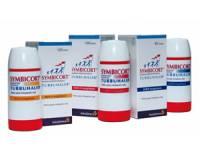 Symbicort Turbuhaler 400/12 mkg