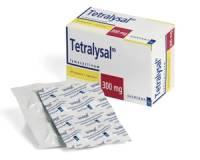 Lymecycline 408 mg 28 Kaps.