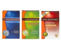 Valdispert Extra Forte 40 Tabl.