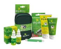 ByeBites Juck-Weg Junior 5ml