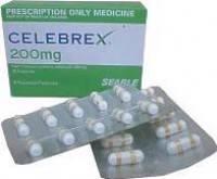 Celebrex 200 mg 30 Kaps.