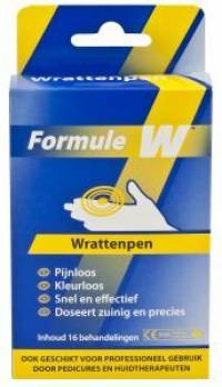 Formel W 170mg/g 6ml