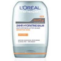 MEN EXPERT Hydratierender Balsam 100 ml