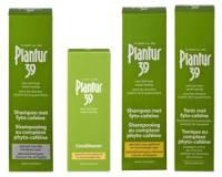 Plantur 39 Pflege-SpŸlung (coloriertes und strapaziertes Haar) 150 ml