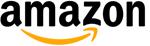 Chlorella bei Amazon kaufen